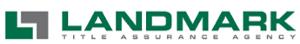 Landmark Title Assurance Agency's Company logo