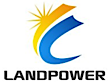 Landpower Solar Technology's Company logo