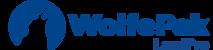 LandPro Corp.'s Company logo