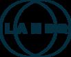LANDR's Company logo