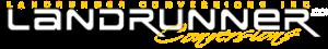 Landrunner Conversions's Company logo
