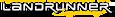 Landrunner Conversions's company profile