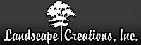 Landscapecreationsmemphis's Company logo