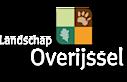 Landschap Ov's Company logo