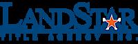 Landstar Title Agency's Company logo