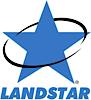 Landstar's Company logo
