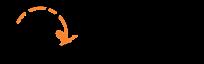 Landtohunt's Company logo