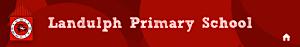 Landulph Primary School's Company logo