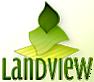 LandView's Company logo
