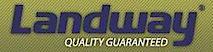 Landwayfleece's Company logo