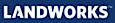 WolfePak's Competitor - Landworks logo