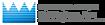 Psg Dallas's Competitor - Lane & McClain Distributors logo