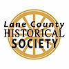 Lanecountyhistoricalsociety's Company logo