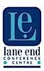 Lane End Conference's Company logo