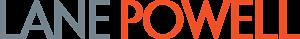 Lane Powell's Company logo
