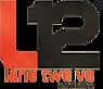 Lane12's Company logo