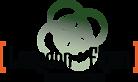 Langdon Flynn Communications's Company logo