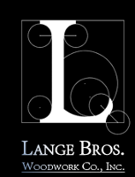 Lange Brothers Woodwork Company S Competitors Revenue Number Of Employees Funding Acquisitions News Owler Company Profile