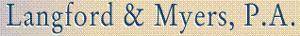 Langford & Myers's Company logo