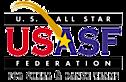 Langley Cheer & Athletics's Company logo