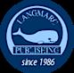 Langmarc Publishing's Company logo