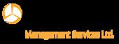 Langness Management Service's Company logo