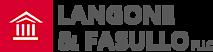 Langone & Fasullo's Company logo