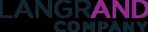 Langrand's Company logo
