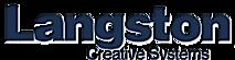 Langstoncs's Company logo