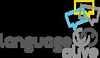 Language Alive's Company logo