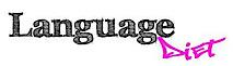 Language Diet's Company logo