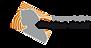 Smolders Schoenen's Competitor - Reginacoeli logo