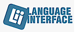 Language Interface's Company logo