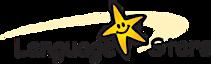 Language Stars's Company logo