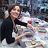 Lanie Smith:  Art Therapy In Phoenix, Az's Company logo