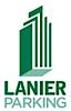 Lanier Parking Solutions's Company logo