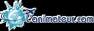 Lanimateur's Company logo