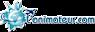 Lanimateur's company profile