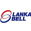 Lankabell's Company logo