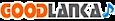 Goodlanka Logo