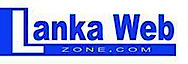 Lankawebzone's Company logo