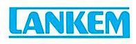 Lankem Ceylon's Company logo