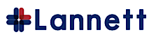 Lannett's Company logo