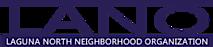 LANO's Company logo
