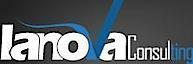 Lanova Consulting's Company logo