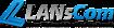 Lanscom Logo
