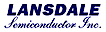 Worldwide Primates's Competitor - Lansdale Semiconductor logo