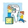 Lansdowne Orthodontics's Company logo