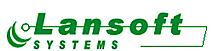 Lansoft Systems's Company logo