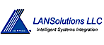 Lansolutions's Company logo